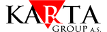 Karta Group